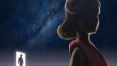 Премьера Impostor Factory — третьей и, вероятно, последней части To the Moon