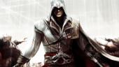 СМИ: экс-разработчики Assassin's Creed и Watch Dogs заняли руководящие посты в игровой ветви Google Stadia