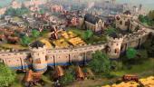 Новичкам в Age of Empires IV будут помогать особые миссии и обучение с применением аналитики
