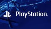 PlayStation признали самым продаваемым консольным брендом в истории