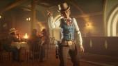 13 декабря в Red Dead Online появится роль самогонщика