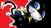 Продажи Persona 5 превысили 3.2 миллиона копий. Royal выйдет на Западе 31 марта