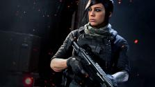 Трейлер первого боевого пропуска в Call of Duty: Modern Warfare