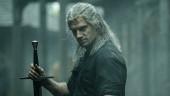 Генри Кавилл вдохновлялся Геральтом из The Witcher 3, когда придумывал голос героя