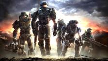 За час после релиза Halo: Reach набрала более 100 000 одновременных игроков в Steam