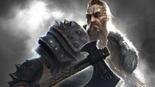 Издатель Rune II подаёт в суд на авторов игры, которые сбежали в новую студию