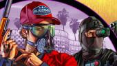Самое сложное ограбление в истории Лос-Сантоса появится в GTA Online 12 декабря