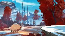 Riot Games открыла издательское подразделение — оно анонсирует сюжетную игру по League of Legends на The Game Awards