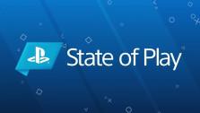 Последний в этом году выпуск State of Play выйдет 10 декабря