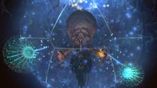 Black Mesa теперь можно пройти от начала до конца в бета-версии