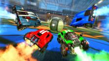 Сообщество Rocket League бунтует, потому что вместо лутбоксов в игру ввели заоблачные ценники