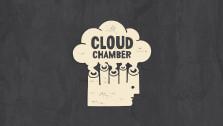2K представила Cloud Chamber — студию, работающую над новой BioShock [дополнено]