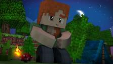 Завтра в Minecraft для PlayStation 4 появится кросс-плей
