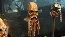 S.T.A.L.K.E.R. 2 обойдётся без лутбоксов и «Королевской битвы», зато получит поддержку пользовательских модификаций