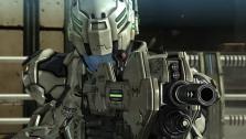 Сборник из Bayonetta и Vanquish выйдет на PlayStation 4 и Xbox One 18 февраля