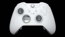 СМИ: технические подробности о новой Xbox — 16 Гб ОЗУ и 12 терафлопс вычислительной мощности у старшей модели