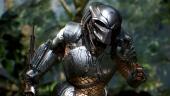 Дата релиза Predator: Hunting Grounds, геймплей Babylon's Fall и другие новости из декабрьского выпуска State of Play