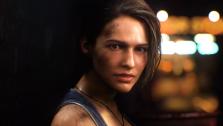 Ремейк Resident Evil 3 — дебютный трейлер, скриншоты и первые подробности. Релиз — 3 апреля