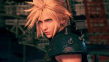 Ремейк Final Fantasy VII будет эксклюзивом PlayStation ровно один год