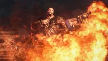 Ремейк Resident Evil 3 помогает делать студия бывшего главы PlatinumGames