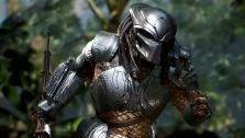 Дата релиза Predator: Hunting Grounds, геймплей Babylon's Fall и другие анонсы из декабрьского выпуска State of Play