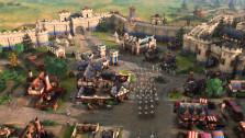 В Age of Empires IV преднамеренно избегают крови, но моды всё исправят, уверены разработчики