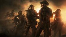 В GOG.com стартовала зимняя распродажа с бесплатной Wasteland 2