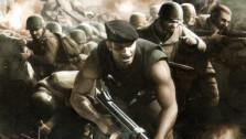 У Commandos появится продолжение для некстгена