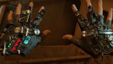 Valve не исключает, что Half-Life: Alyx выйдет на PlayStation VR