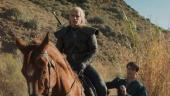 «Не тронь Плотву» — финальный трейлер «Ведьмака» от Netflix