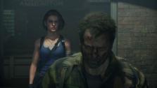 Новое достижение в Resident Evil 2, вероятно, намекает на DLC, которое свяжет игру с ремейком RE3 [дополнено]