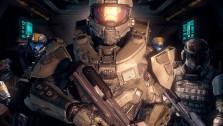 За неделю в Halo: Reach сыграли около трёх миллионов игроков