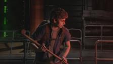 Встречайте: Мартин Сэндвич, один из персонажей Resident Evil Resistance и шутка от разработчиков