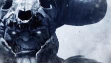 На The Game Awards представят новую игру по Dungeons & Dragons