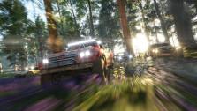 Сегодня в Forza Horizon 4 появится «Королевская битва»
