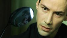 «Матрица 4» выйдет в один день с «Джоном Уиком 4», а фильм по Mortal Kombat — раньше запланированного