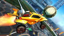 Цены в Rocket League снизили после недовольства сообщества, но игроки подозревают заговор