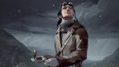 Дополнение-приквел The Last Autumn для Frostpunk выйдет 21 января