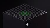 Подробности об Xbox Series X — дизайн, название, контроллер, новые возможности…