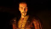 THQ Nordic запускает в Steam демо ремейка «Готики». Судьба игры зависит от отзывов сообщества