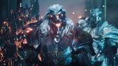 Новая порция эксклюзивов Epic Games Store и 12 дней бесплатных игр в честь распродажи