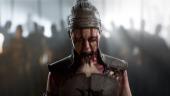 Анонс Xbox Series X — консоли следующего поколения. Смотрите трейлер Senua's Saga: Hellblade II
