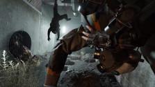 Valve внезапно отменила показ Half-Life: Alyx на The Game Awards
