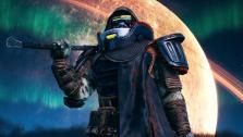 The Outer Worlds получит дополнение в 2020 году
