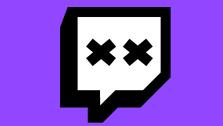 Rambler собиралась засудить Twitch и заблокировать сервис в России, но уже договаривается о перемирии