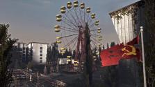Left 4 Dead 2 в Чернобыле — релизный трейлер модификации, которую создавали девять лет