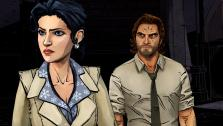 Чуть подробнее о The Wolf Among Us 2 — игра выйдет не раньше 2021-го