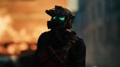World War Z получила апдейт с режимом «Орда» и новым видом зомби