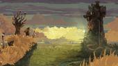 Новые приключения, персонажи и сетевой совместный режим — план поддержки Children of Morta на 2020 год