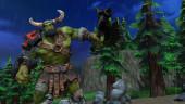 Warcraft III: Reforged выйдет 29 января 2020-го